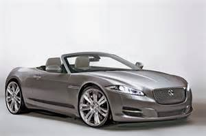 Jaguar Xkr 2015 New 2015 Xkr Jaguar Forums Jaguar Enthusiasts Forum