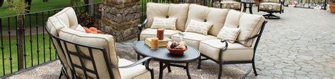 Patio Furniture Colorado Springs Outdoor Furniture Products Colorado