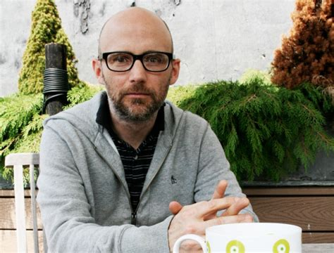 Music Giveaway - moby music giveaway feel wellbeing