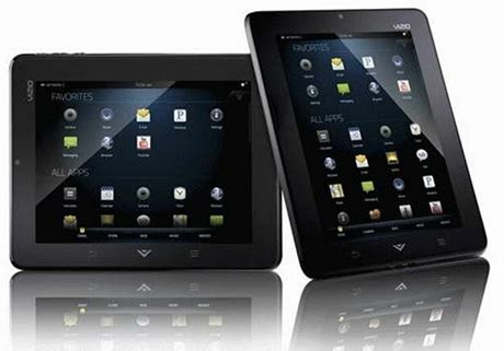 Which Android Tablet Should I Buy by Should You Buy A Cheap Android Tablet Tested
