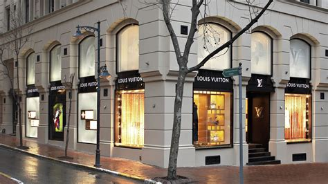 Tas Impor Louis Vuitton V 4138 louis vuitton istanbul nisantasi store in istanbul turkey louis vuitton