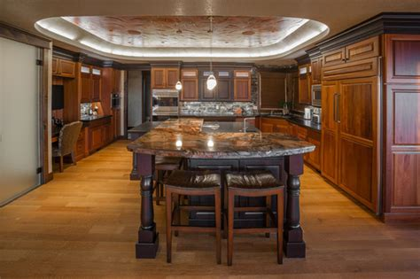 crestwood cabinets