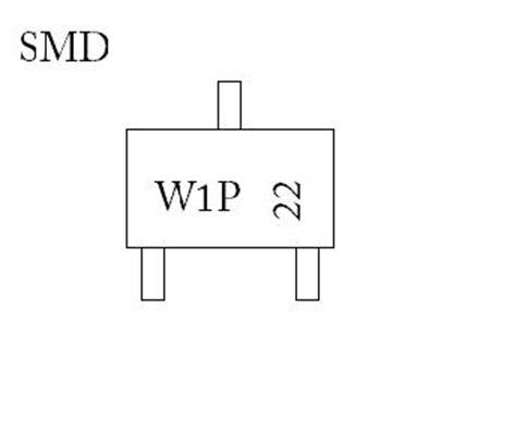 w1p transistor datasheet solucionado transistor smd yoreparo