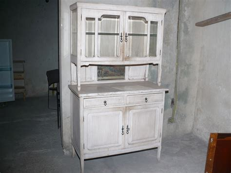 armario olx armario de cozinha olx recife cole o de itatiaia armario