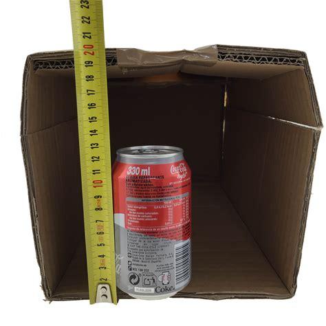 medidas maleta cabina ryanair medidas y tarifas en maletas de cabina blog