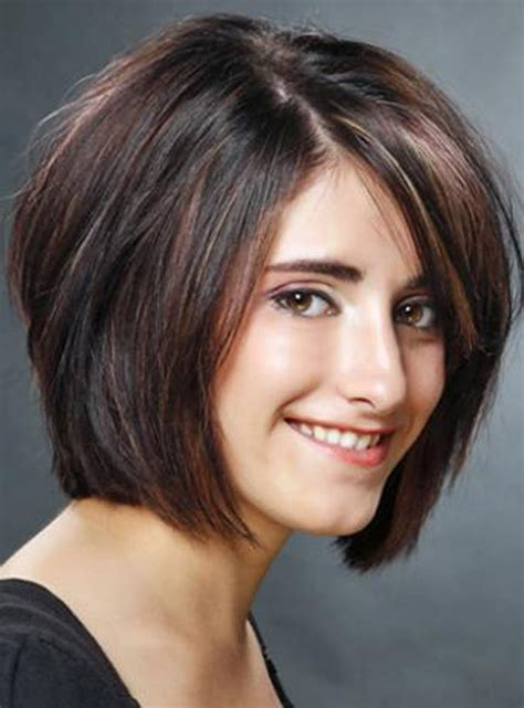 ladies choppy hairstyles with a fringe 1000 images about mediun hair styles for women and men on