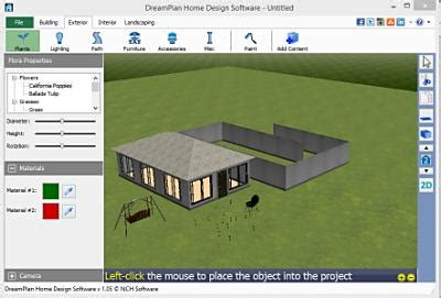 drelan home design software 1 05 drelan home design software 1 05 let 246 lt 233 s 1tb hu