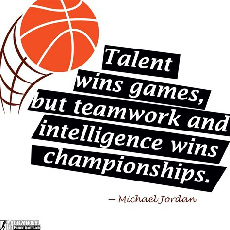printable basketball quotes 50 inspirational basketball quotes with pictures insbright