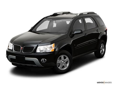 cars beautyfull wallpapers 2009 pontiac torrent suv wallpapers and specs