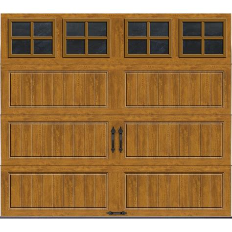 Pick Up In Store Garage Door Replacement Parts Garage Garage Doors Home Depot
