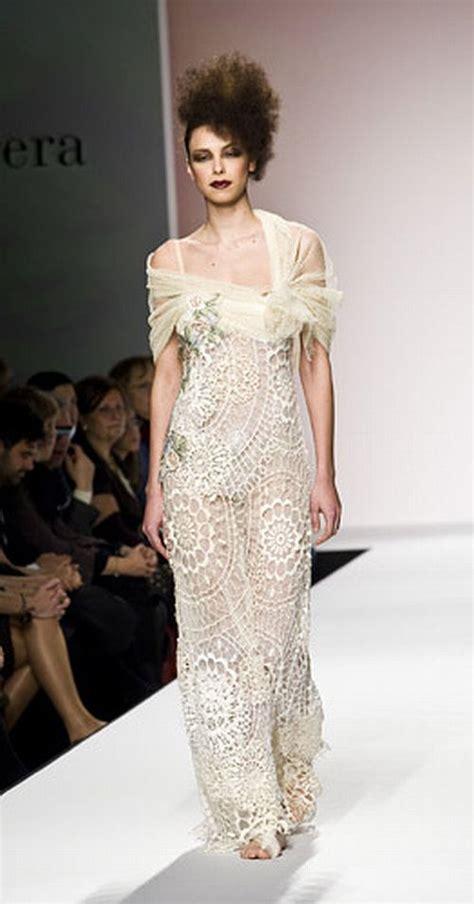 Marella Ferrera 2011 15170 Sposalicious