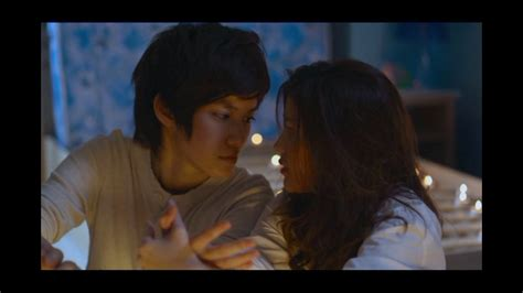 film yes or no yes or no 1 2 thai movie taiwanese drama reviews
