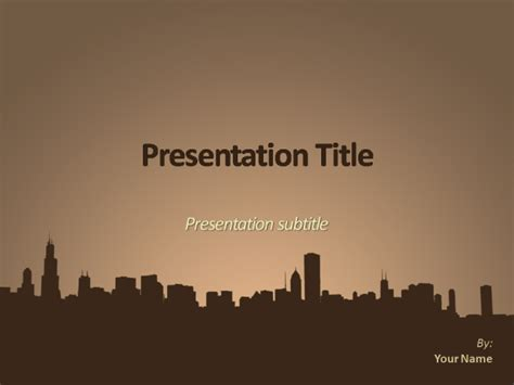 powerpoint themes for computer engineering engineering themed powerpoint templates dynamic guru hq