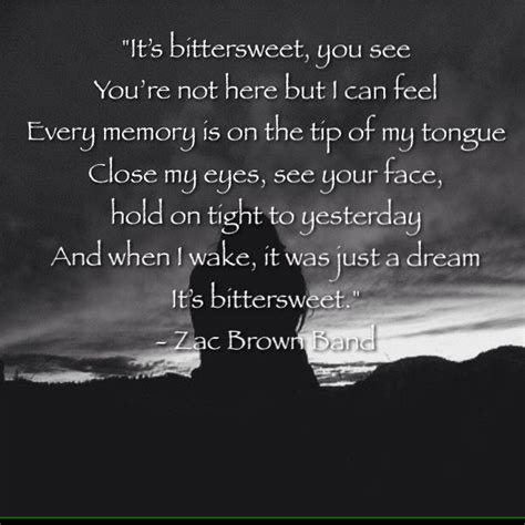 all alright lyrics zac brown band 62 best quotes from oprah s master class images on