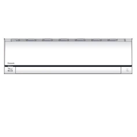Ac Lg Ps R200wc review electrolux split ac 2018 dodge reviews