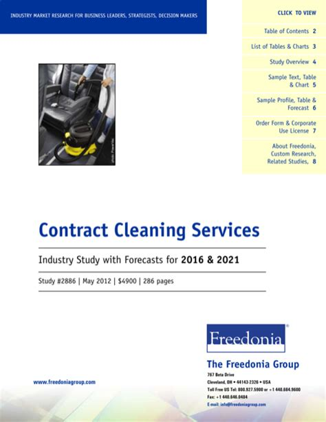 format absensi cleaning service download cleaning contract template for free formtemplate