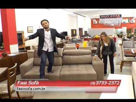 fast sofa mega web fast sof 225 na mega tv youtube