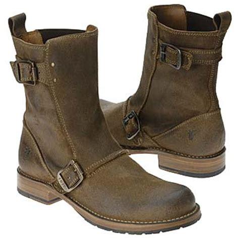 Sepatu Boot Selutut mengenal jenis sepatu