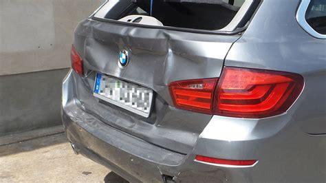 Restwert Auto Totalschaden by Die Top 10 Tricks Der Versicher Bei Unfallsch 228 Den Ihr