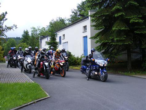 Suzuki Motorrad Suhl by Fahrt Nach Suhl 2013