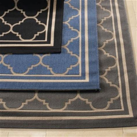Frontgate Indoor Outdoor Rugs Stratford Outdoor Area Rug Mediterranean Outdoor Rugs By Frontgate