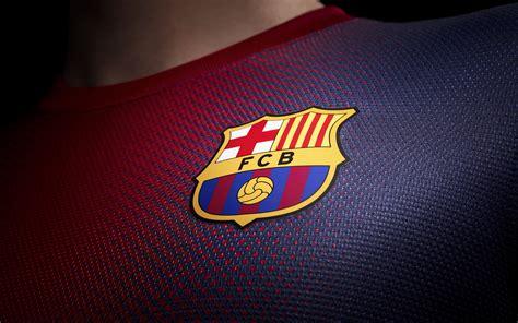 wallpaper logo barcelona 2015 fc barcelona one of the greatest football team