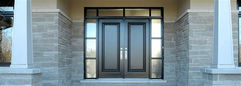 Interior Doors Ottawa Interior Doors Ottawa Ottawa Doors Interior 5 Photos 1bestdoor Org Interior Closet Doors