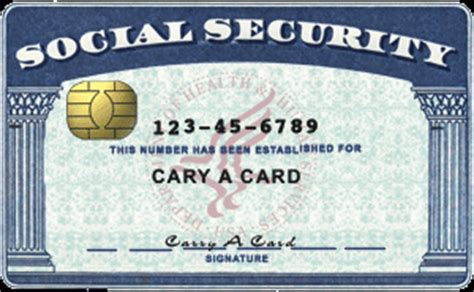 Social Security Office In Pensacola Florida by Working While Applying For Social Security Disability