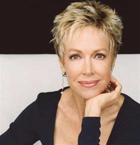short perky haircuts for women over 50 most beloved short hair for over 50 the best short
