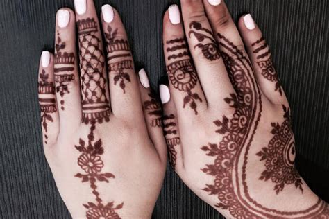 henna tattoo underground atlanta best eyebrow threading atlanta waxing facialist