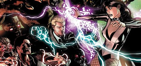 dark justice wallpaper justice league dark 28 dc