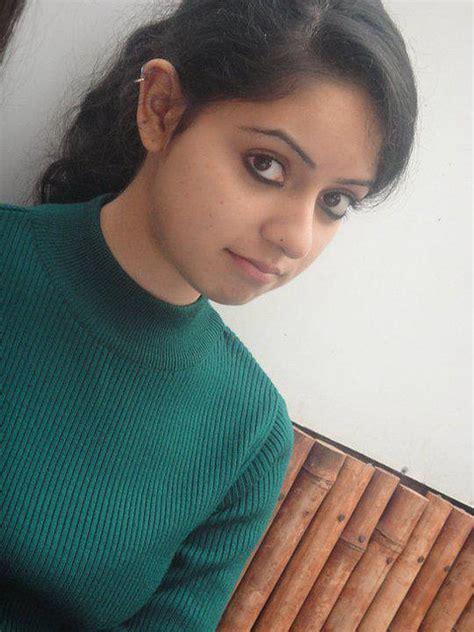 CHENNAI BANGALORE CALL GIRLS | ReleaseWire Mediawire