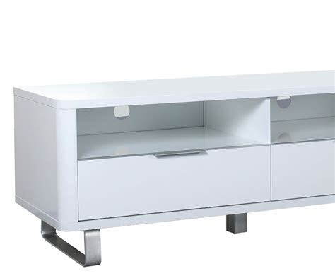 white high gloss tv unit white high gloss tv unit uk delivery
