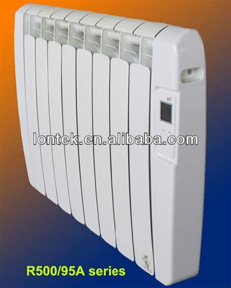 Electric Radiators For Homes Electric Radiators For Heating Non Electric Radiator