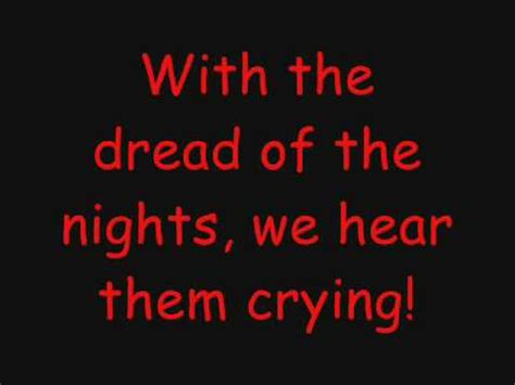 download mp3 coldplay up in flames in flames with world of promises lyrics youtube