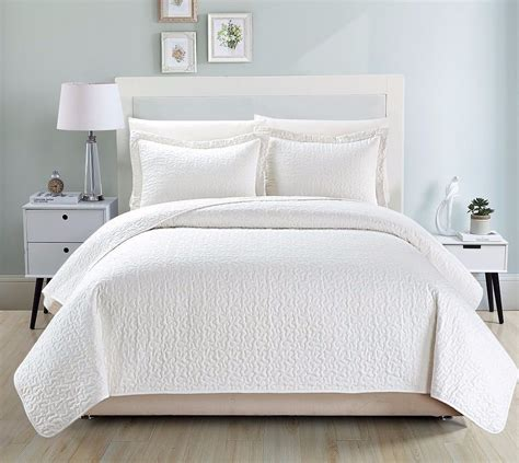 comfy comforters comfy sheets images reverse search
