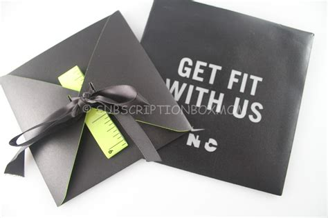 Where To Use Nike Gift Card - popsugar must have september 2014 review 10 00 coupon subscription box mom