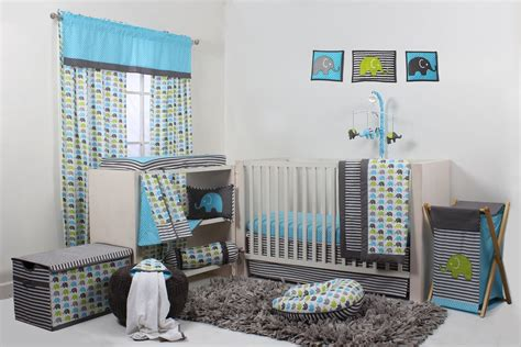 Baby Boy Bedroom by Room Room Setup Ideas For Baby Boys