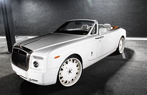 roll royce phantom custom custom rolls royce phantom drophead exclusive motoring