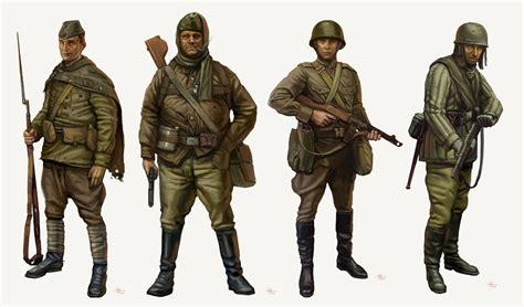 Tas Messenger Firefly Ranger Navy call of duty world at war concept army