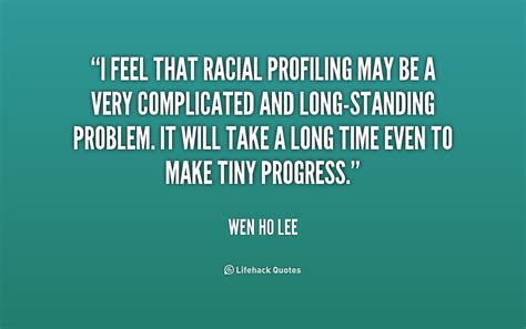 Quotes On Race