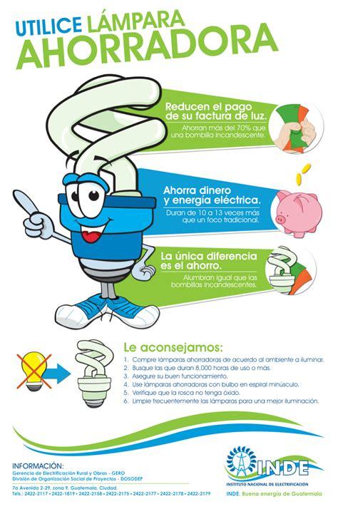 afiches alusivos al ahorro de energia afiches informativos de ahorro inde on behance