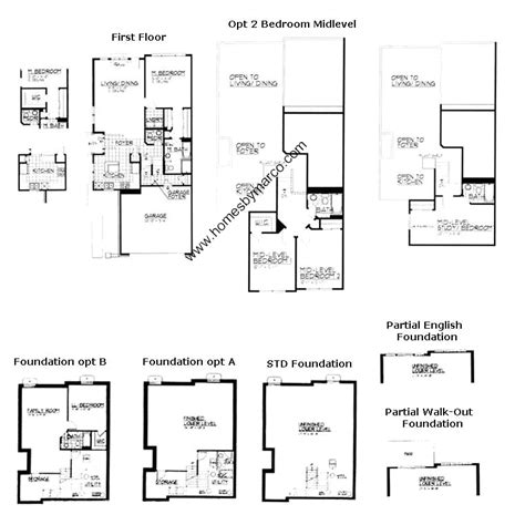 fox and floor plans fox and floor plans 28 images fox bend luxury country home plan 055s 0100 house plans the