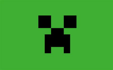 printable images minecraft 8 best images of printable minecraft creeper minecraft