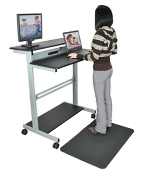 stand up desk accessories about stand up desk store stand up desk store stand up