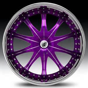 purple car accessories girly car stuff