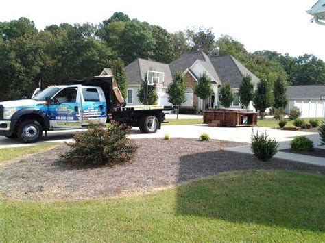 backyard leisure pool and spa tub and swimming pool service and installation from