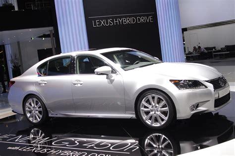 Toyota Avalon Vs Lexus Avalon Vs Sonata Autos Post