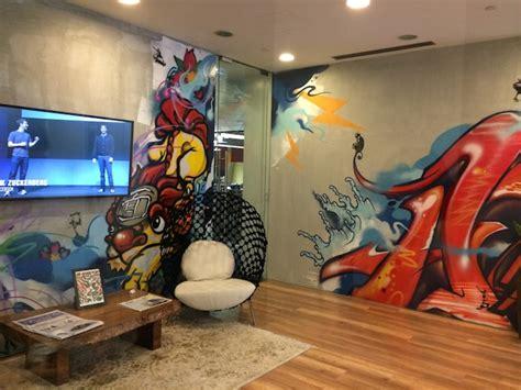 apple office indonesia a sneak peek inside facebook s office in singapore