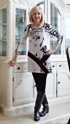Wardrobe Fashion Women Over 60 | best 25 fashion over 50 ideas on pinterest over 50